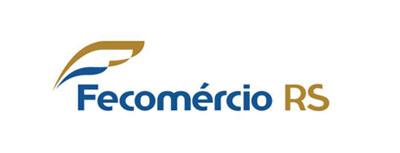 Fecomércio-RS