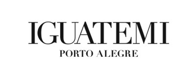 Iguatemi Porto Alegre