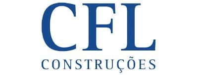 CFL Contruções