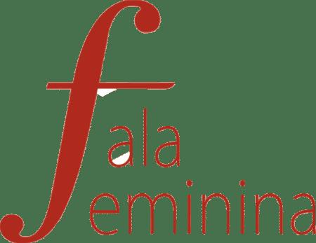 Fala Feminina
