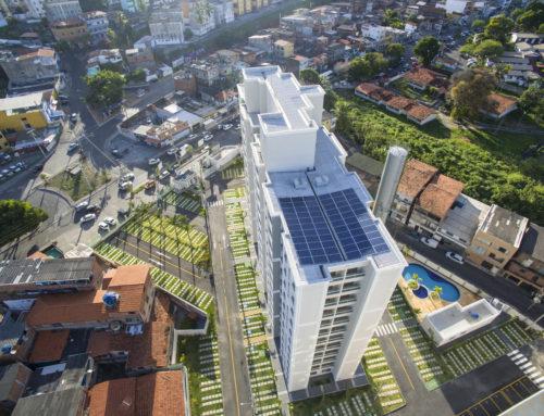 MRV mira sul do País e investimento deve superar R$ 1 bilhão