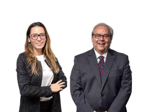 Advogados de Souto Correa explicam os mitos e verdades da arbitragem trabalhista