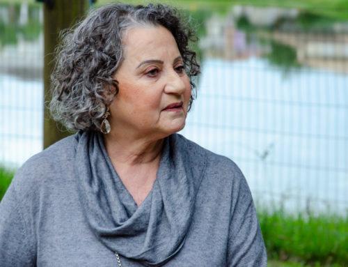 Rute Milman ingressa no mercado de seguros de obras de arte