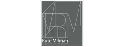 Rute Milman Seguros