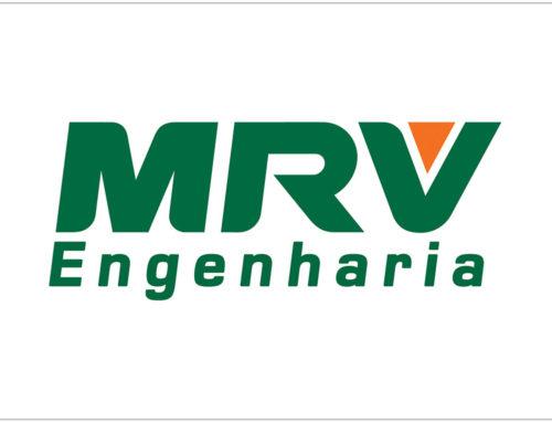 Portal de Relacionamento da MRV Engenharia atinge mais de 300 mil traduções para libras