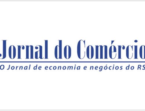 Cyrela Goldsztein e MRV Engenharia são cases de caderno especial de Construção Civil