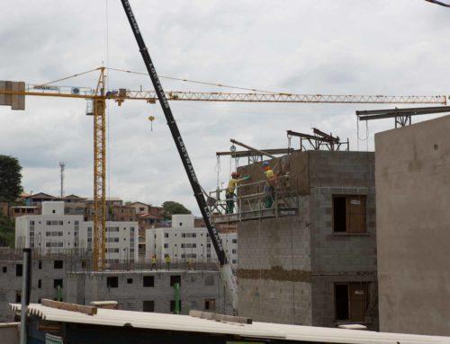MRV lança 4 empreendimentos no Rio Grande do Sul