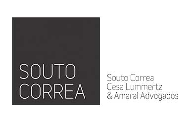 Souto Correa