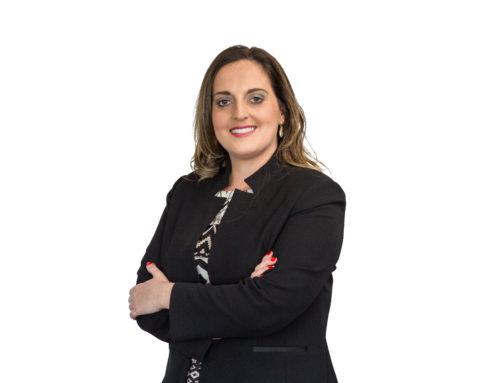 Valor Econômico publica artigo de Souto Correa Advogados