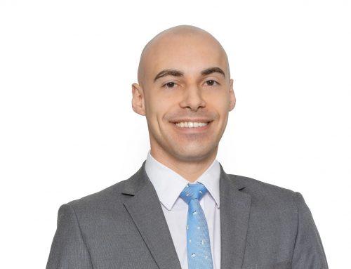 Advogado aborda Lei de Recuperação de Empresas em artigo
