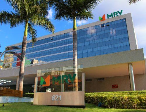 """MRV adere ao pacto """"60 dias sem demissões"""""""